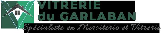 logo_vitrerie